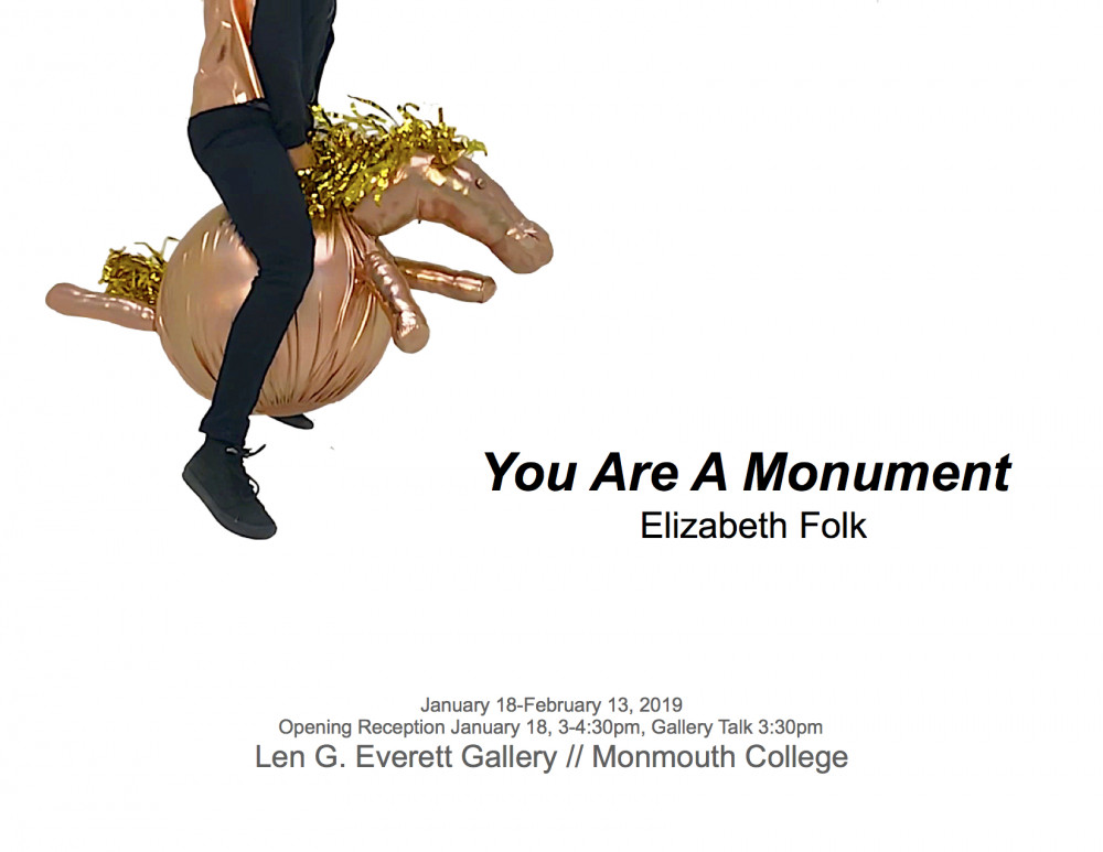 Folk_MonmouthPoster