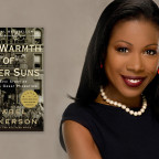 Pulitzer Prize-winning journalist Isabel Wilkerson will give the keynote address for the inaugura...