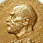 Since 1969, the Sveriges Riksbank Prize in Economic Sciences in Memory of Alfred Nobel has been a...