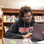 With new timelines in place, all students are encouraged to file their FAFSA for the 2017-2018 ye...