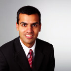 Kunal Kapoor, a 1997 Monmouth College graduate, has been named chief executive officer of Morning...