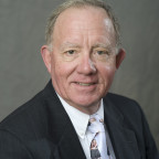 Monmouth College Board of Trustees chair Bill Goldsborough ?65 will present ?Auditing 101: Cha Ch...
