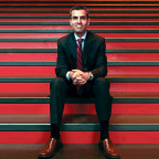 Kunal Kapoor, a 1997 Monmouth College graduate, has been named president of Morningstar, Inc..