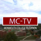 The final MC-TV segment of the 2019-20 school year focused on how the COVID-19 pandemic had affec...