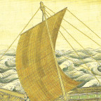 The symposium ?Travel, Trade, and Trauma in Medieval Japan? will be held at 2 p.m. Oct. 26 in the...