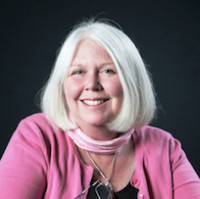 REV. PATRICIA TULL: Her Feb. 20 talk will explore biblical narratives that urgently speak t...