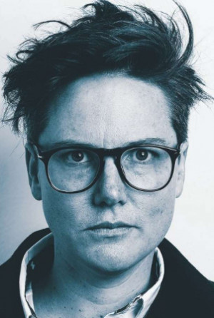 NANETTE: Hannah Gadsby's Netflix comedy special Nanette will be screened at 6 p.m. Nov. 15 in the...