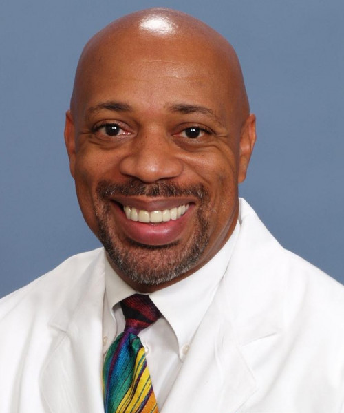DR. HARVEY ECHOLS '81: ?Other than my parents, Monmouth College is responsible for a great de...